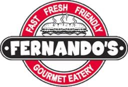 Fernando's Cafe