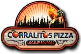 Corralitos Pizza