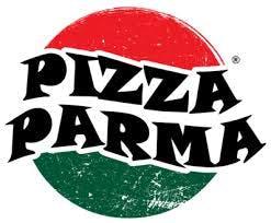 Pizza Parma Shadyside
