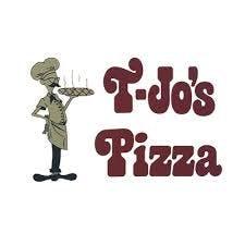 T Jo's Pizza