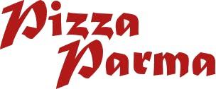 Pizza Parma Downtown