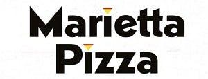 Marietta Pizza & Grill
