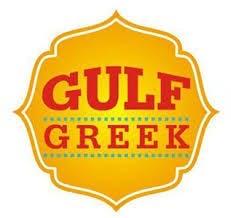 Gulf Greek Pizza