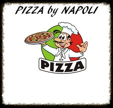 Pizza By Napoli