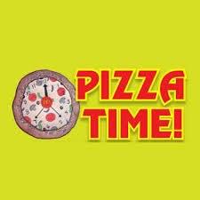 Pizza Time Colorado
