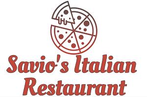 Savio's Italian Restaurant