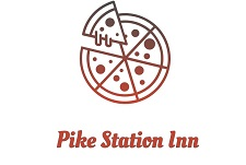 Pike Station Inn