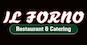 Il Forno Restaurant & Catering logo