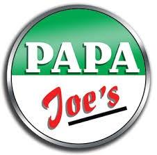 Papa Joe's Pizza & Subs