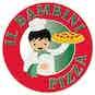 IL Bambini Pizzeria logo