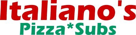 Italiano's Pizza & Subs
