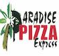 Paradise Pizza Express logo