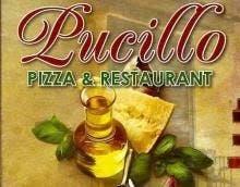 Pucillo's Pizza & Restaurant
