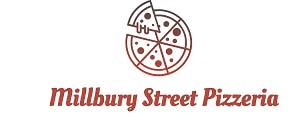 Millbury Street Pizzeria