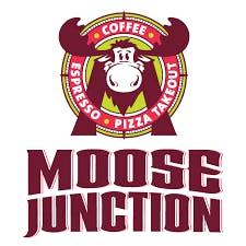 Moose Junction Coffee & Pizza