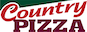 Country Pizza logo