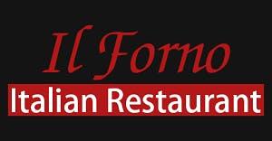 Il Forno Italian Restaurant