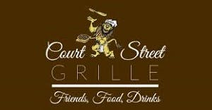 Court Street Grille - Hickory / Mountain View