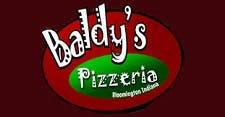 Baldy's Pizzeria