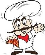 Luigi's Pizza Palace II