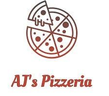 AJ's Pizzeria