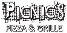 Picnic's Pizza & Grille