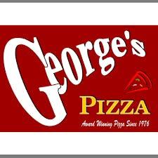 George's Pizza