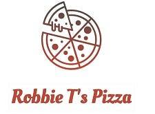 Robbie T's Pizza