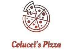 Colucci's Pizza