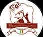Alta Pizzeria & Pasta House logo