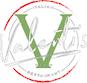 Valenti's Pizza logo