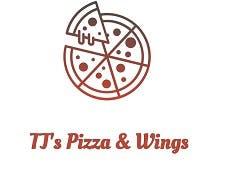 TJ's Pizza & Wings