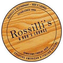 Rossilli's Restaurant