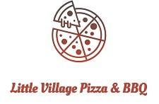 Little Village Pizza & BBQ
