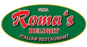 Roma's Delight