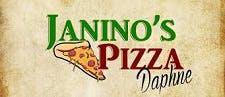 Janino's Pizza