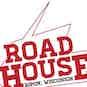 Roadhouse Pizza logo