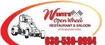 Wente's O & W Restaurant