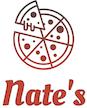 Nate's logo