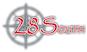 28 South logo