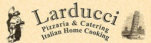 Larducci Pizzeria