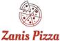 Zanis Pizza logo
