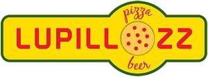 Lupillozz Pizza