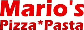 Mario's Pizza Cafè