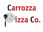 Carrozza Pizza Company logo