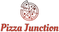 Pizza Junction logo