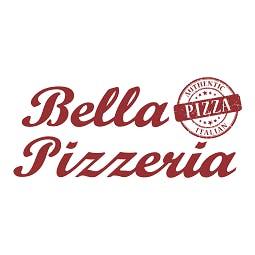 Bella Pizzeria - Noblesville