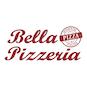 Bella Pizzeria - Noblesville logo