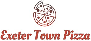 Exeter Town Pizza