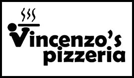 Vincenzo's Pizzeria & Catering